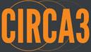 CIRCA3