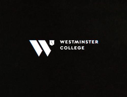 Westminster College 'Alumni'